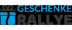 Geschenke-Rallye